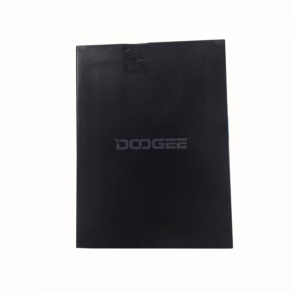 Original cell phone battery for DOOGEE X30