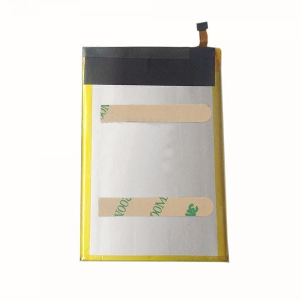 Original cell phone battery for DOOGEE BL12000