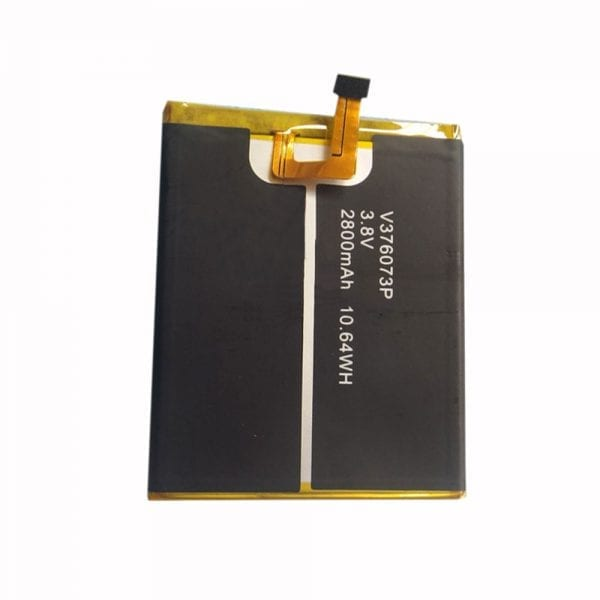 Original cell phone battery for Blackview A10
