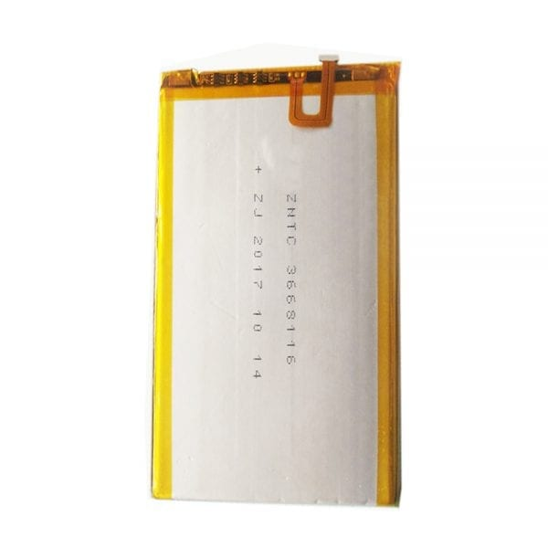 Original cell phone battery for UHANS max 2