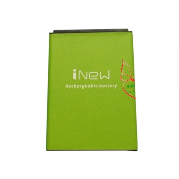 Original cell phone battery for iNew U3