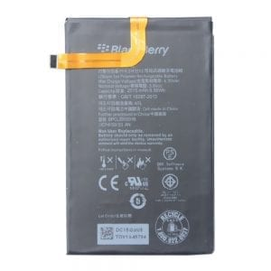 Original cell phone battery BPCLS00001B for Blackberry Q20