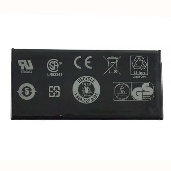 Original battery for DELL Poweredge T300,PowerEdge T410,PowerEdge T605,PowerEdge T610,PowerEdge T7500,PowerEdge NX300