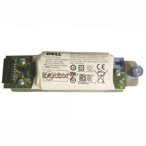 Original battery for DELL MD3200/3220/3200I