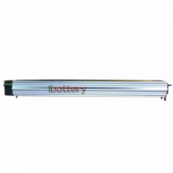Original battery for IBM 00Y4643,00Y4594