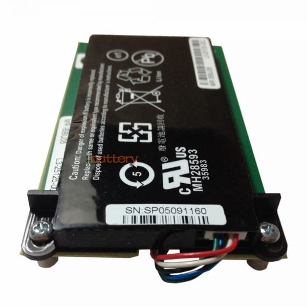 Original battery for Huawei Tecal E6000