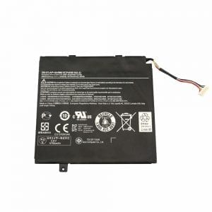 Original tablet battery for ACER Aspire Switch 10,SW5-011 SW5-012