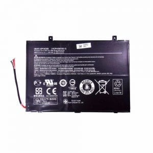 Original tablet battery for Acer Switch Pro 11 SW5-111P -18K0