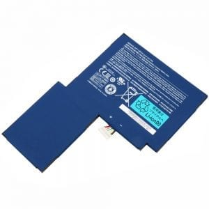 Original tablet battery for ACER W500,W501,W500P