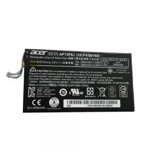 Original tablet battery for ACER Iconia Tab B1-720