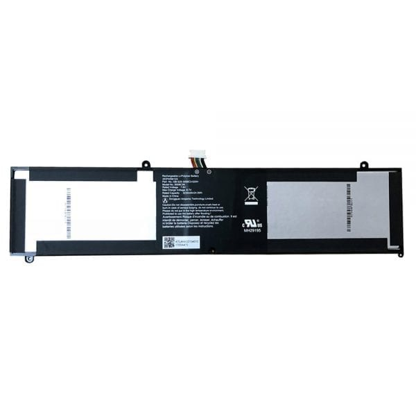 Original tablet battery for SONY 3059C3N,GB-S20-3059C3-020H