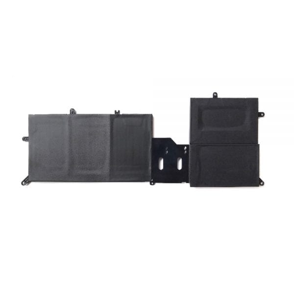 Original laptop battery for DELL ALIENWARE M15 R2,ALIENWARE M17 R2