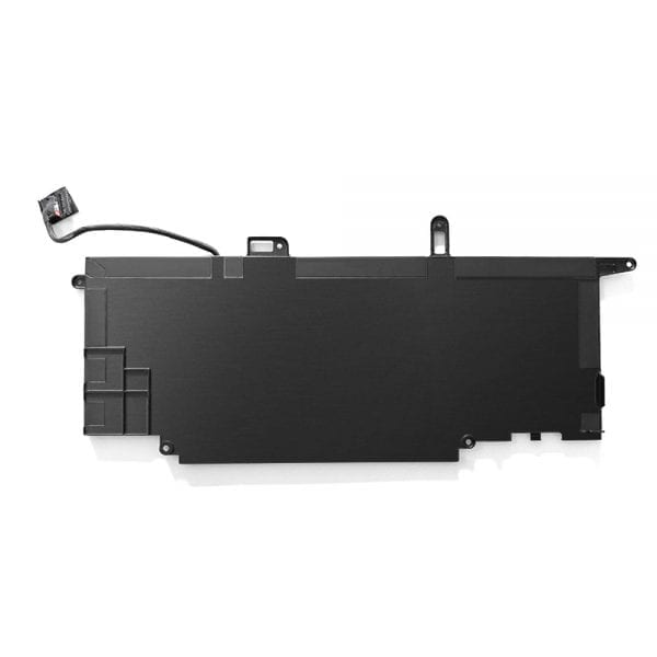 Original laptop battery for DELL Latitude E7270,Latitude E7260,Latitude 7400 2-in-1,0C76H7
