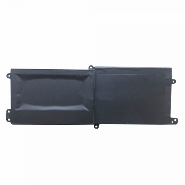 Original laptop battery for DELL Alienware Area,Alienware Area-51m,ALWA51M,07PWXV