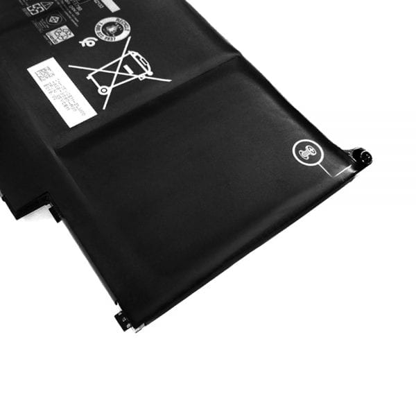 Original laptop battery for DELL Latitude 13 5300,Latitude 13 5300 2-in-1,Latitude 13 7300,Latitude 14 7400