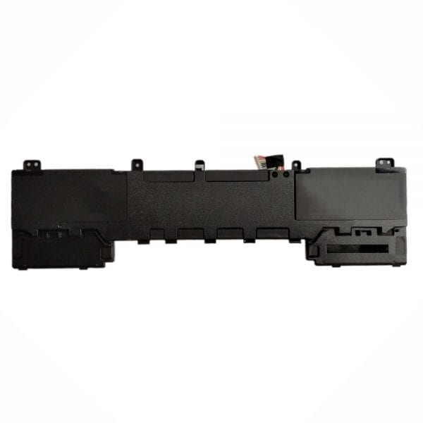 Original laptop battery for ASUS UX550GD,UX550GDX,UX550GE,UX550GEX,UX580GD,UX580GE,Zenbook Pro U5500