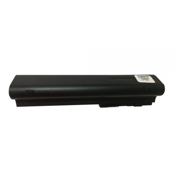 Original laptop battery for HP 632423-001,632421-001,632419-001