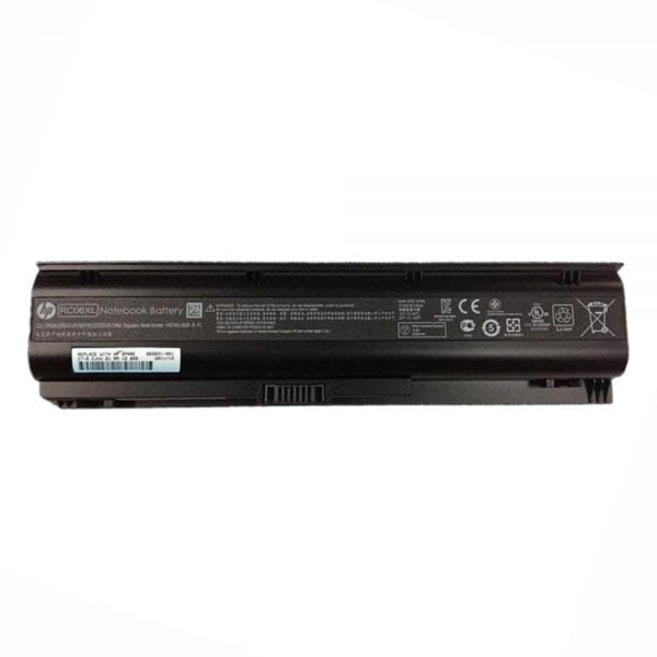 Original laptop battery for HP ProBook 4340s,ProBook 4341s
