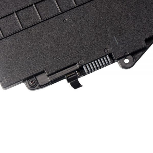 Original laptop battery for HP EliteBook 820 G3,EliteBook 820 G4,EliteBook 725 G3