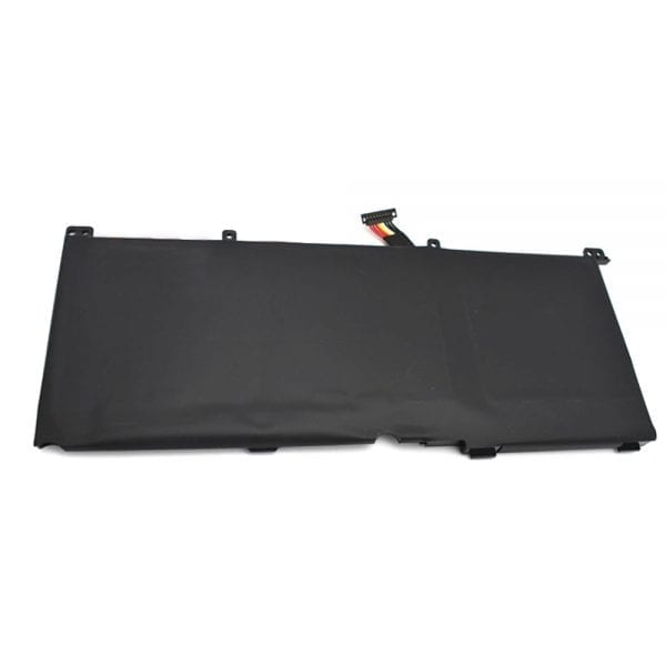 Original laptop battery for ASUS ZenBook Pro N501JW,N501VW