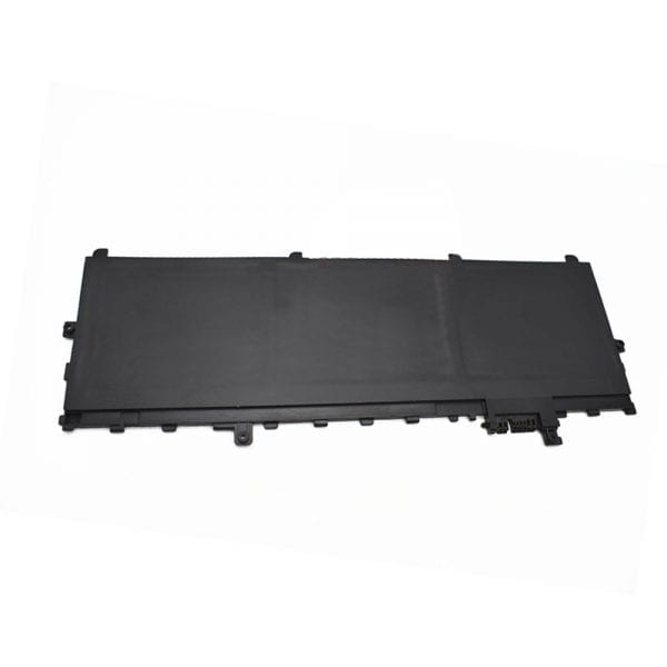 Original laptop battery for LENOVO ThinkPad X1 Carbon 2017 2018,ThinkPad X1 Carbon 5th 6th