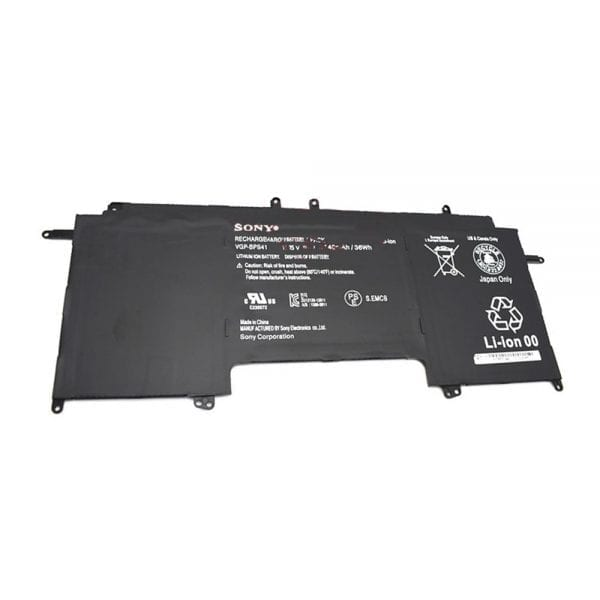 Original laptop battery for SONY Vaio Flip 13 SVF13N 13N13CXB