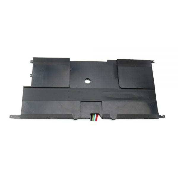 Original laptop battery for LENOVO ThinkPad X1 Carbon 2015