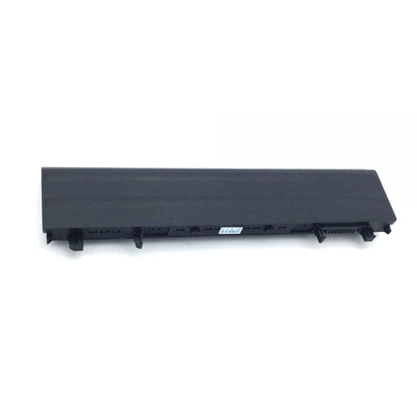 Original laptop battery for LENOVO VJXMC,3K7J7