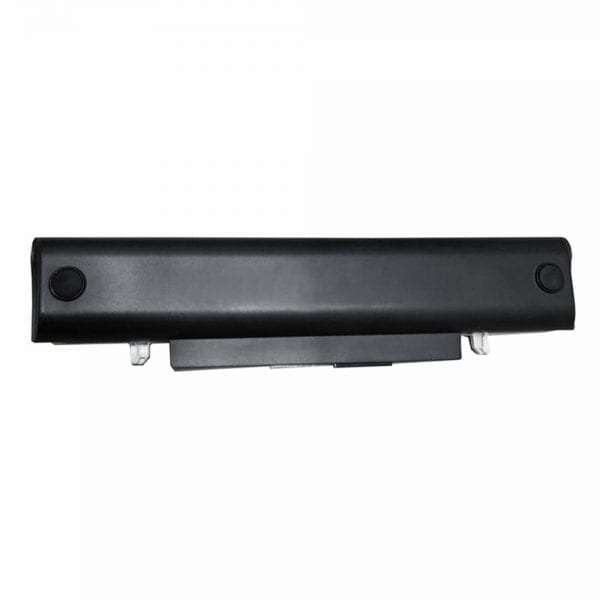 Original laptop battery for SAMSUNG NC110 NC210