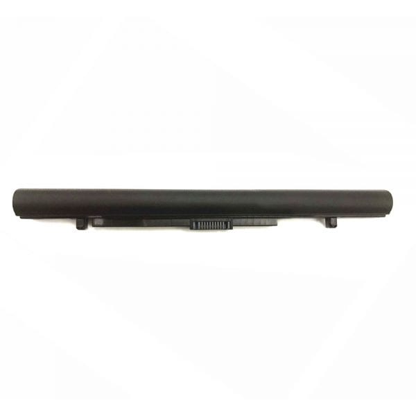Original laptop battery for TOSHIBA Satellite Pro R50-B,A40-C,A50-C