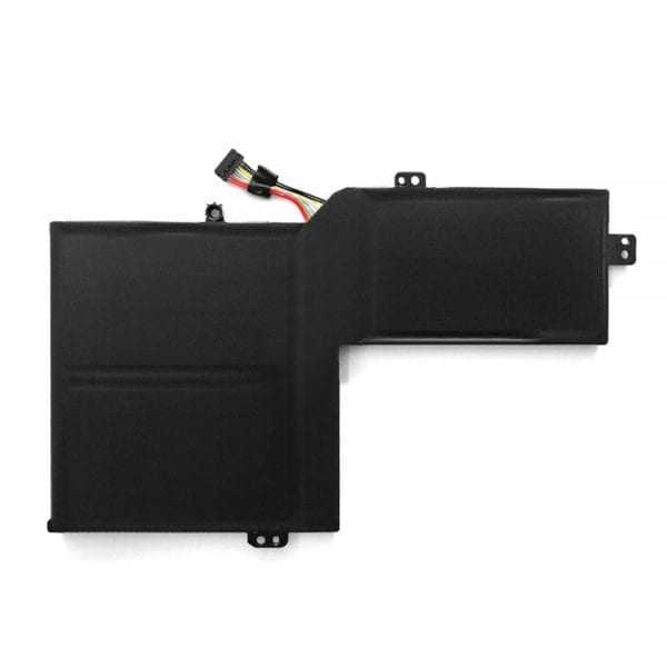 Original laptop battery for LENOVO Ideapad S540