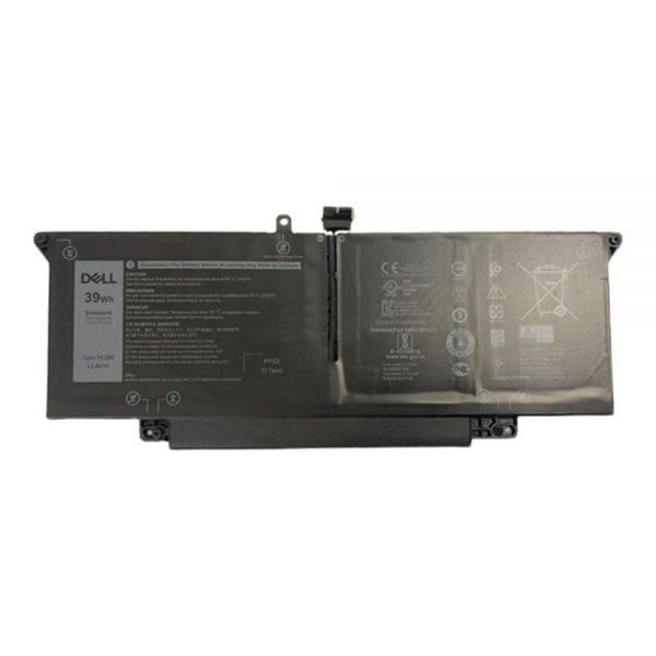 Original laptop battery for DELL Latitude 7410,WY9MP XMV7T YJ9RP