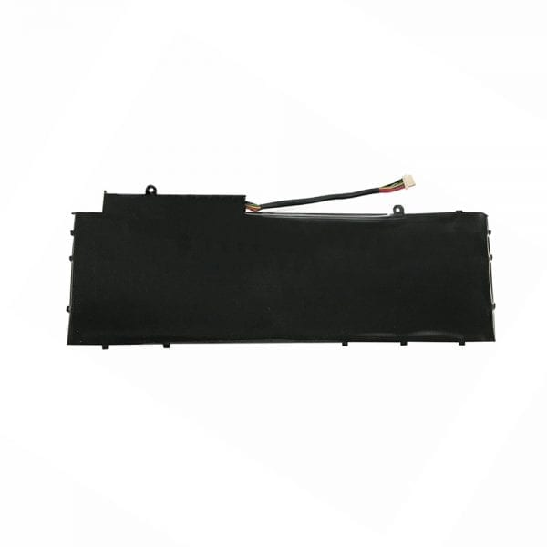Original laptop battery for LG LBG622RH XNOTE