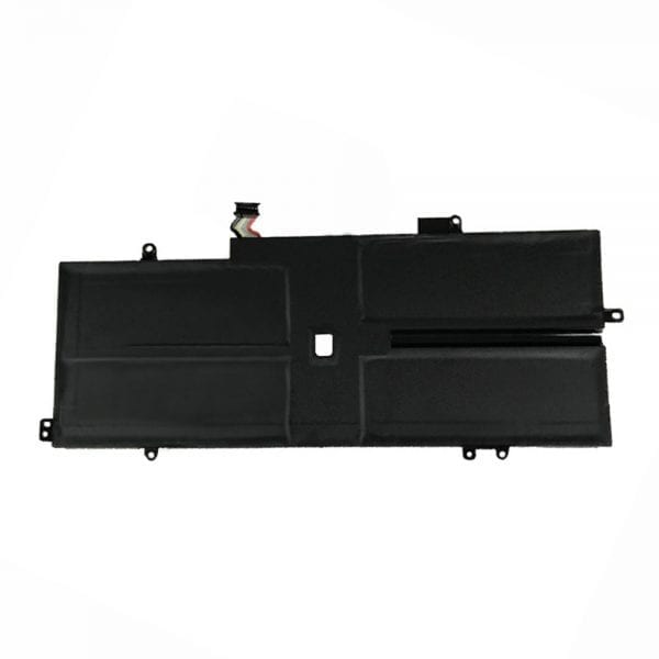 Original laptop battery for LENOVO Thinkpad X1C 2019 7th,Thinkpad X1C 2020 8th