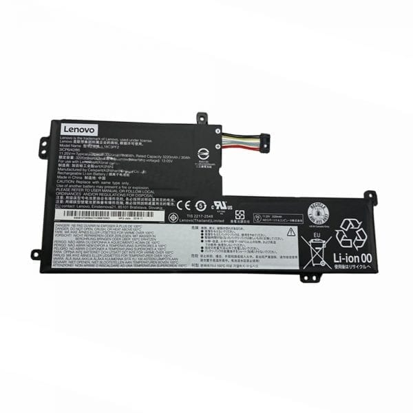 Original laptop battery for LENOVO IdeaPad L340-15API,L340-17API,V155-15API