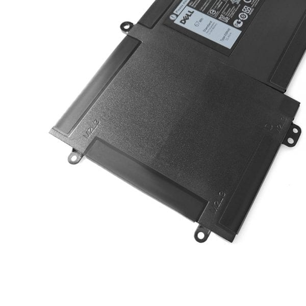 Original laptop battery for DELL Chromebook 13 7310