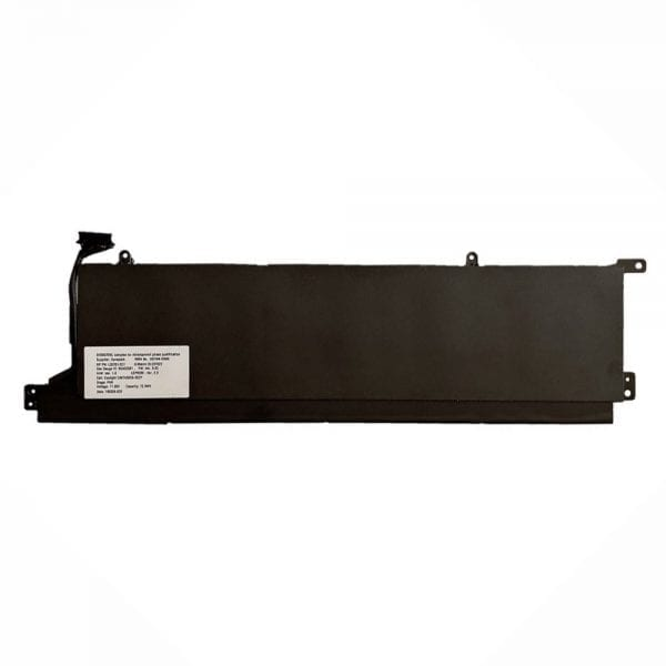 Original laptop battery for HP HSTNN-DB9B L32749-005