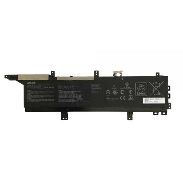 Original laptop battery for ASUS StudioBook Pro X W730,StudioBook Pro X W730G5T