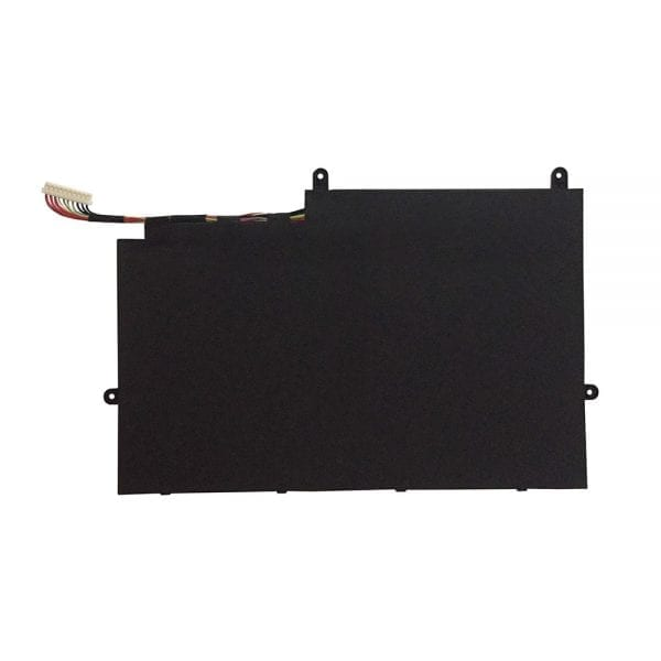 Original laptop battery for ACER Aspire Switch 11 SW5-173