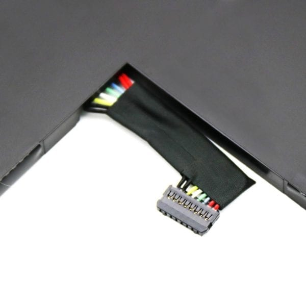 Original laptop battery for LENOVO SB10X65681 5B10X65682