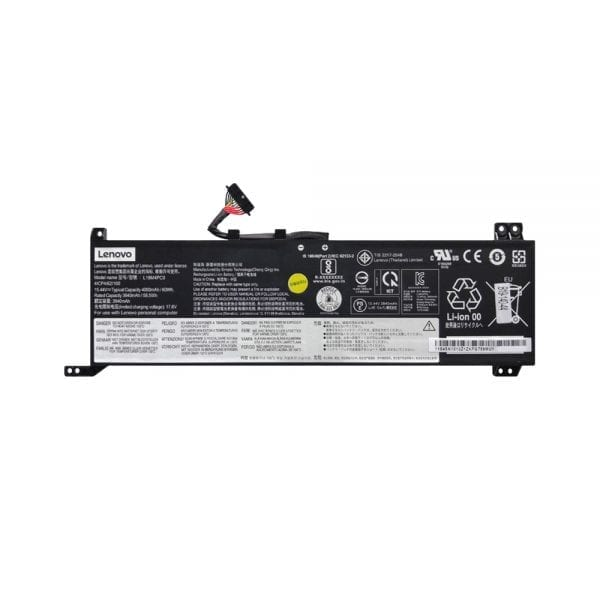 Original laptop battery for LENOVO Legion 5 15,Legion R7000,R7000 2020