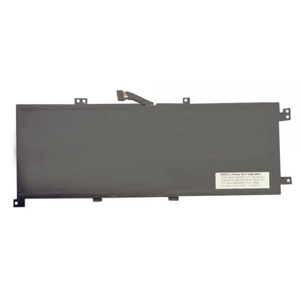 Original laptop battery for LENOVO ThinkPad L13