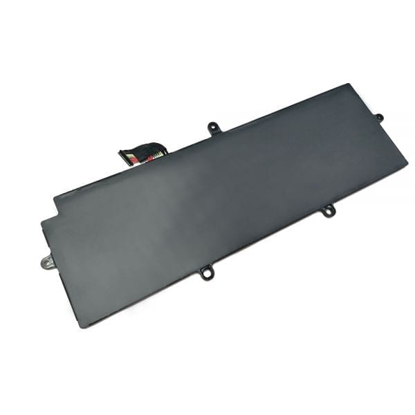 Original laptop battery for TOSHIBA Portege A30-E-174