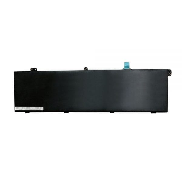 Original laptop battery for ASUS B8230U B8230UA BU203 BU203UA