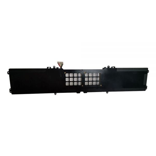 Original laptop battery for Razer Blade Pro 17 2019,Blade Pro 17 2020