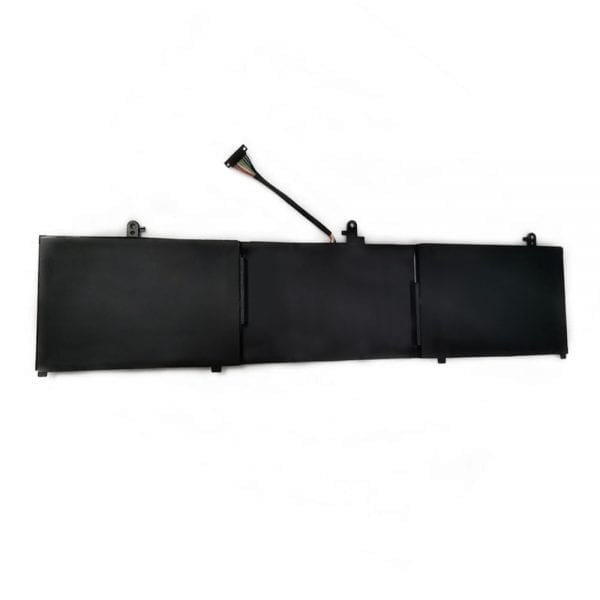 Original laptop battery for ASUS Zenbook 15 UX533FN,UX533FD,RX533,RX533FD,BX533FD,U5300FD