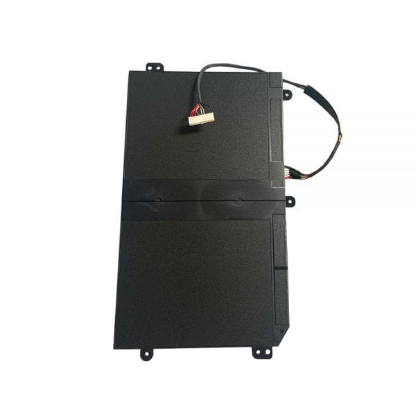 Original laptop battery for LENOVO IdeaCentre Flex 20
