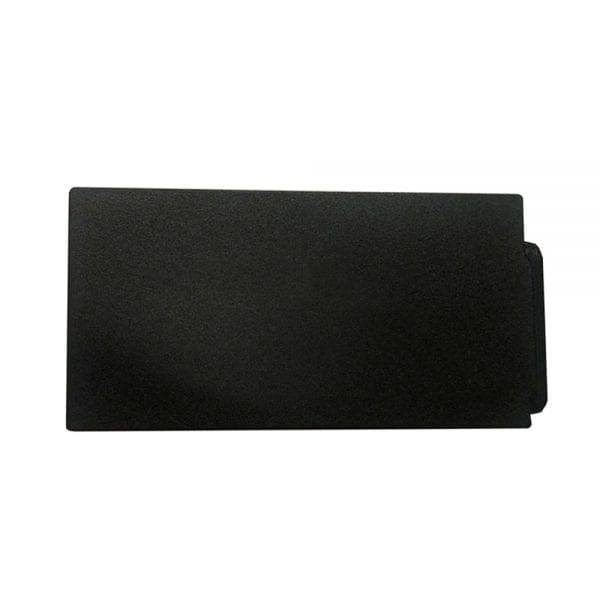 Original laptop battery for Getac A140,441140100007