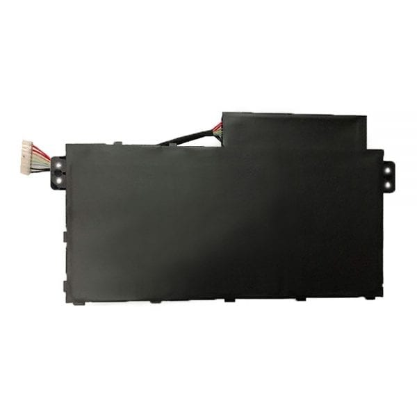 Original laptop battery for ACER SPIN 3 SP314-53,TravelMate B1 B114-21