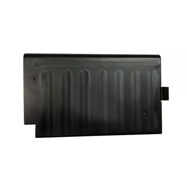 Original laptop battery for GETAC BP3S3P3450P-02,441880000001